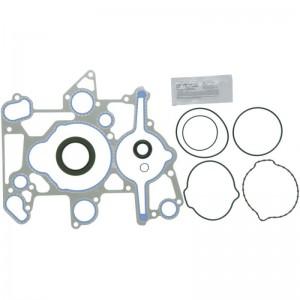 Crank & Rear Main Seal | Ford