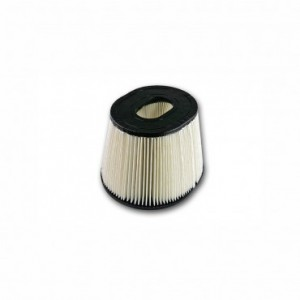Disposable, Dry Media S/&B Filters KF-1051D Replacement Filter