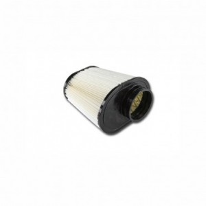 Replacement Filter for S&B Intake Kit | Disposable Dry