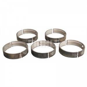 Main Bearings Race Series 01-11 Chevy 6.6L Duramax
