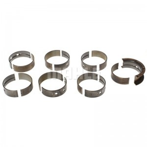 Mahle Clevite | RACE Main Bearings