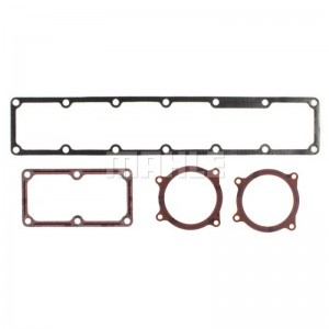 Mahle Clevite | Intake Manifold Gasket