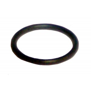 PPE Viton O-Ring for Race Valve - 04.5-13 Chevy 6.6L / 08-13 Dodge 6.7L