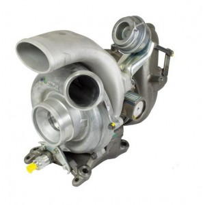 BD Diesel 6.7L Reman Turbo