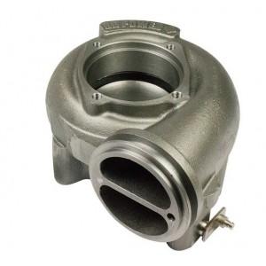 1999.5-2003 Ford Powerstroke 7.3 BD Power Turbo Compressor Wheel Upgrade 1047000