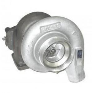 BD Diesel Exhaust Housing & Downpipe Upgrades | 1988-2002 Dodge 5.9L Cummins