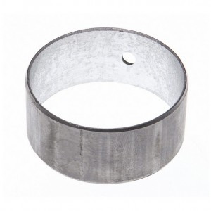 Mahle Clevite | Cam Bearings