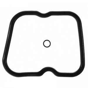 Valve Cover Gasket | Dodge