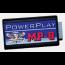 TS Performance Medium Duty Series MP8