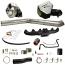 BD Rumble B Turbo Kit | 2nd Gen Manifold Conversion